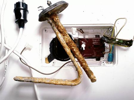 ремонт на дому
