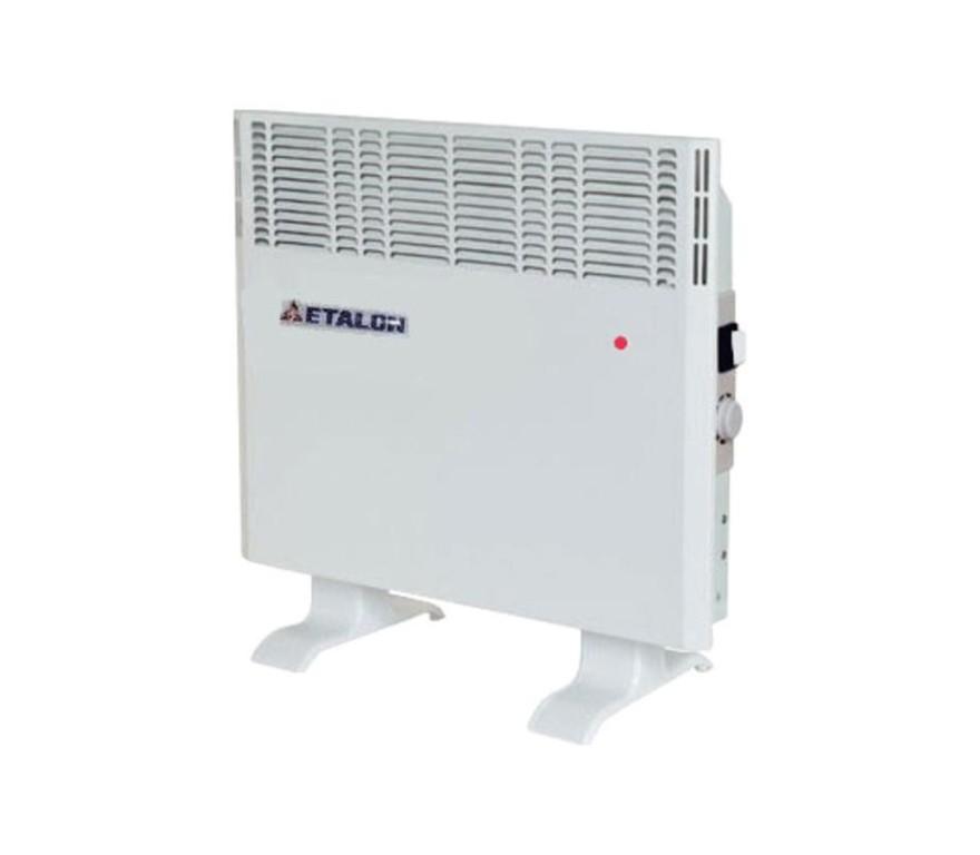 обслуживание теплотехники
