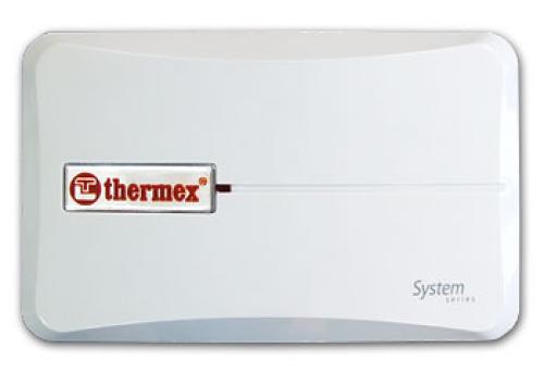 termex-system